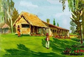 baden-powell-maison-kenya